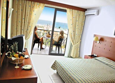 Hotelzimmer mit Volleyball im Imperial Belvedere