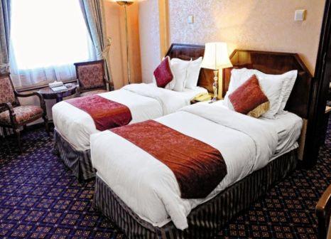 Hotelzimmer mit Clubs im Ramee Guestline Hotel, Qurum
