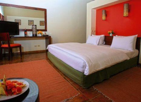Hotelzimmer mit Fitness im Gemma Resort