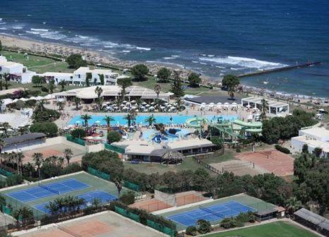 Hotel Lyttos Beach in Kreta - Bild von BigXtra Touristik