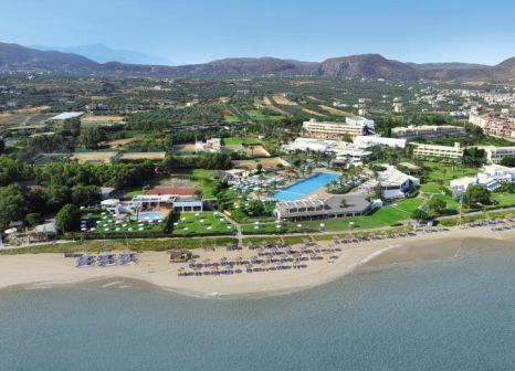 Hotel Lyttos Beach günstig bei weg.de buchen - Bild von BigXtra Touristik