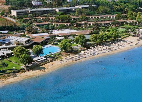 Hotel Kernos Beach günstig bei weg.de buchen - Bild von BigXtra Touristik