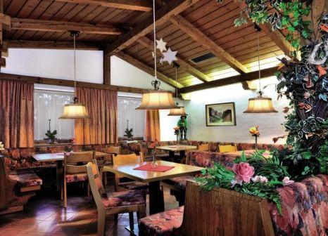 Hotel Gasthof Jörgenwirt in Trentino-Südtirol - Bild von BigXtra Touristik