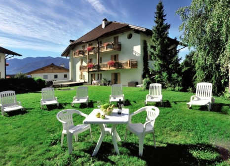 Hotel Gasthof Jörgenwirt 80 Bewertungen - Bild von BigXtra Touristik