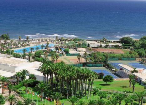 Hotel Lyttos Beach 1011 Bewertungen - Bild von BigXtra Touristik