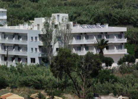 Matala Bay Hotel & Apartments günstig bei weg.de buchen - Bild von BigXtra Touristik