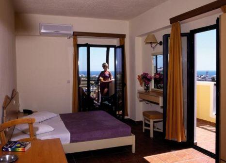 Hotelzimmer im Porto Village günstig bei weg.de