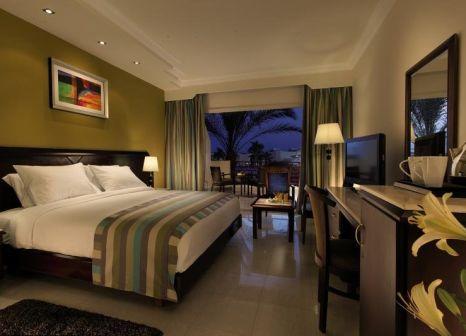 Hotelzimmer mit Fitness im Xperience Kiroseiz Parkland