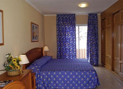 Hotel Monte Solana günstig bei weg.de buchen - Bild von BigXtra Touristik