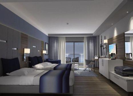 Hotelzimmer im Eftalia Ocean Resort & Spa günstig bei weg.de