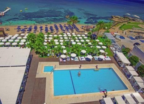 Silver Sands Beach Hotel günstig bei weg.de buchen - Bild von BigXtra Touristik