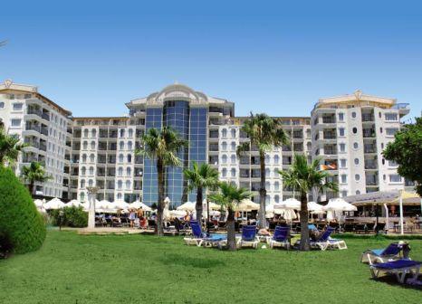Hotel Didim Beach Resort & Spa in Türkische Ägäisregion - Bild von BigXtra Touristik