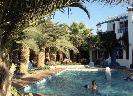 Palm Bay Hotel günstig bei weg.de buchen - Bild von BigXtra Touristik