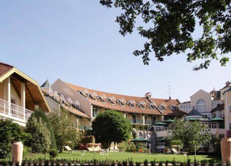 Thermenhotel Viktoria günstig bei weg.de buchen - Bild von BigXtra Touristik