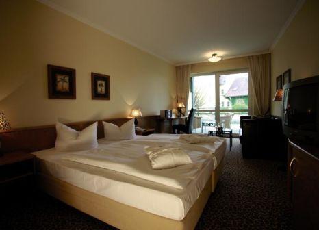 Thermenhotel Viktoria 55 Bewertungen - Bild von BigXtra Touristik
