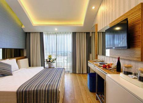 Hotel Dosinia Luxury Resort 15 Bewertungen - Bild von BigXtra Touristik