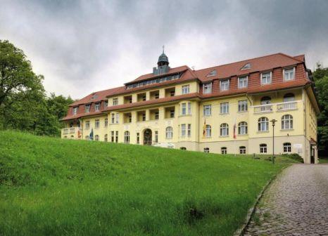 Ferien Hotel Südharz - Nordhausen 12 Bewertungen - Bild von BigXtra Touristik