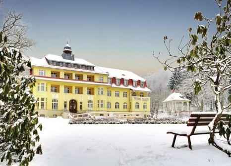 Ferien Hotel Südharz - Nordhausen günstig bei weg.de buchen - Bild von BigXtra Touristik