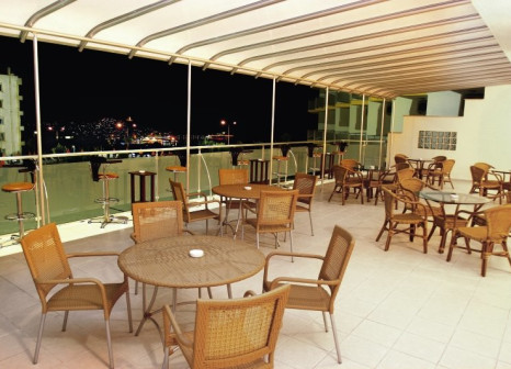 Hotel L'Ambiance Royal Palace 68 Bewertungen - Bild von BigXtra Touristik