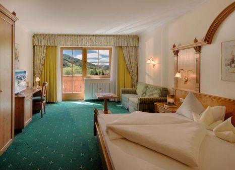 Hotelzimmer mit Fitness im Hotel Gallhaus