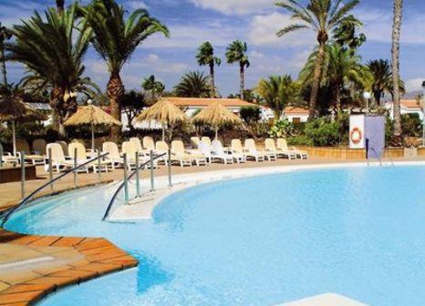 Hotel Las Vegas Golf in Gran Canaria - Bild von BigXtra Touristik