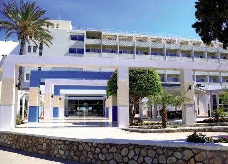 Hotel Labranda Blue Bay Resort in Rhodos - Bild von BigXtra Touristik