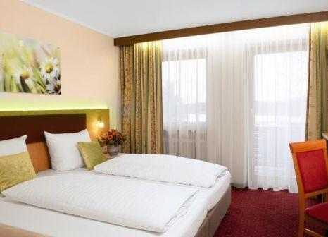Hotelzimmer mit Fitness im Hotel Seeblick