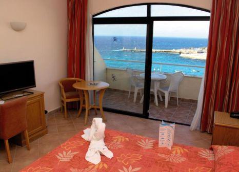 Hotelzimmer mit Tennis im LABRANDA Riviera Hotel & Spa