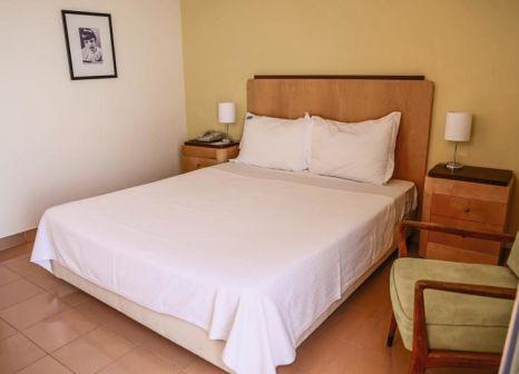 Hotelzimmer mit Minigolf im Belver Boa Vista Hotel & Spa