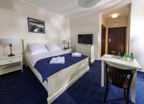 Hotel MonaLisa Medical Wellness & Spa in Polnische Ostseeküste - Bild von BigXtra Touristik
