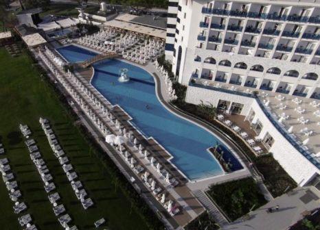 Hotel Water Side Resort & Spa 200 Bewertungen - Bild von BigXtra Touristik