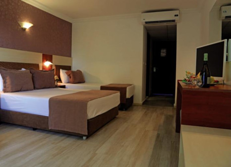 Hotelzimmer im Labranda Ephesus Princess günstig bei weg.de