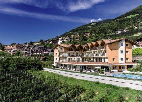 Astor Hotel günstig bei weg.de buchen - Bild von BigXtra Touristik