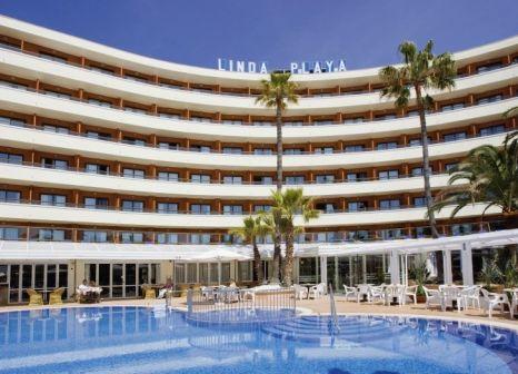 Hotel HSM Linda Playa 168 Bewertungen - Bild von BigXtra Touristik