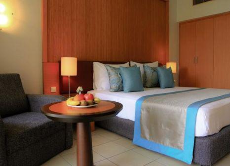 Hotel LABRANDA Alantur 1158 Bewertungen - Bild von BigXtra Touristik