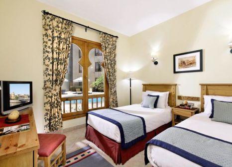 Hotelzimmer mit Golf im Ali Pasha Hotel