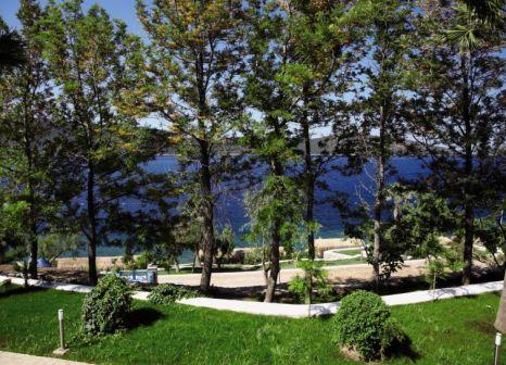 Hotel Bodrum Holiday Resort & Spa günstig bei weg.de buchen - Bild von BigXtra Touristik