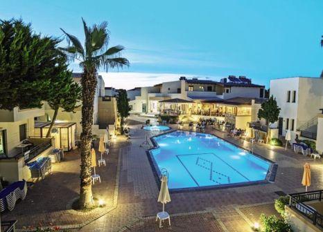 Blue Aegean Hotel & Suites günstig bei weg.de buchen - Bild von BigXtra Touristik