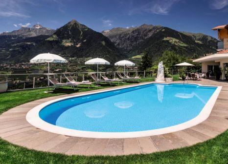 Astor Hotel in Trentino-Südtirol - Bild von BigXtra Touristik