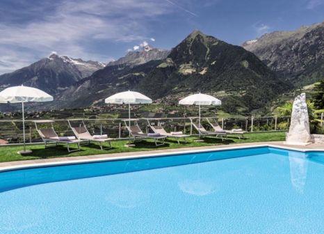 Astor Hotel 9 Bewertungen - Bild von BigXtra Touristik