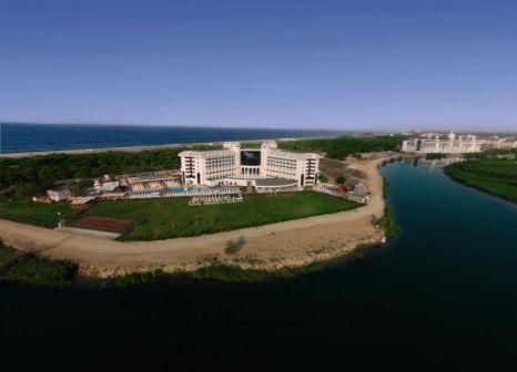 Hotel Water Side Resort & Spa günstig bei weg.de buchen - Bild von BigXtra Touristik
