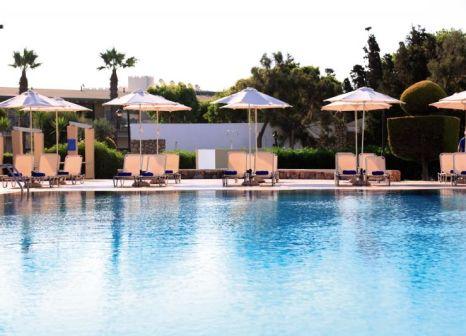 Hotel Labranda Blue Bay Resort 236 Bewertungen - Bild von BigXtra Touristik