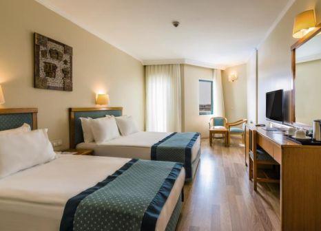 Hotelzimmer im Asteria Hotel Fantasia günstig bei weg.de