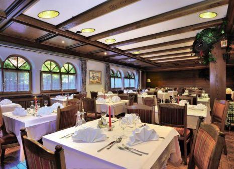 Hotel Gasthof Jörgenwirt günstig bei weg.de buchen - Bild von BigXtra Touristik