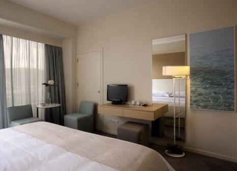 Hotelzimmer im Capo Bay Hotel günstig bei weg.de