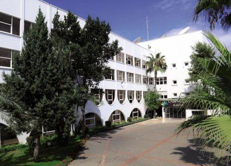 Hotel LABRANDA Alantur in Türkische Riviera - Bild von BigXtra Touristik