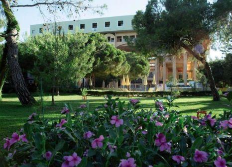 Hotel Labranda Excelsior Side günstig bei weg.de buchen - Bild von BigXtra Touristik