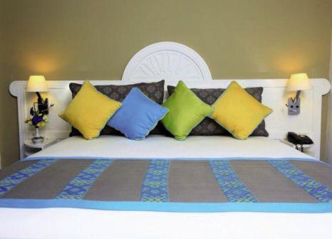 Hotelzimmer mit Fitness im LABRANDA Les Dunes d'Or