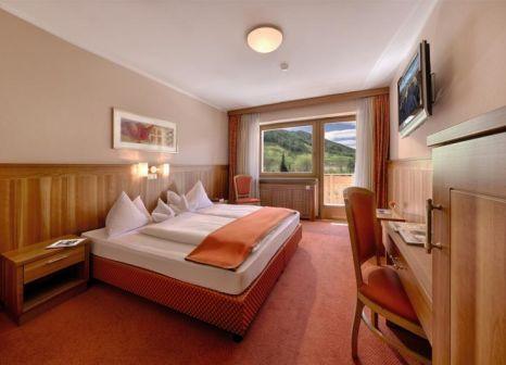 Hotelzimmer im Hotel Gallhaus günstig bei weg.de