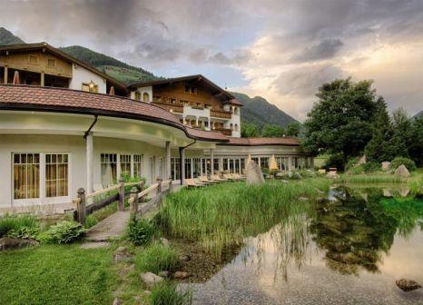 Hotel Gallhaus 6 Bewertungen - Bild von BigXtra Touristik